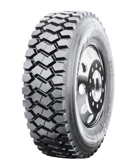 sailun commercial truck tires  onoff road drive