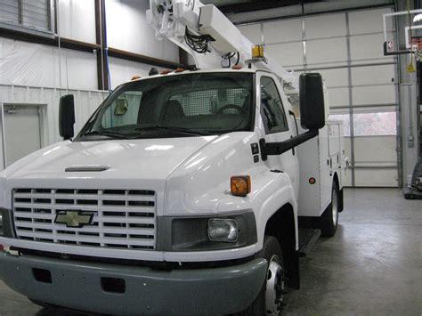 2004 chevrolet c4500 chevrolet kodiak c4500 for sale 87 used trucks from 5 500