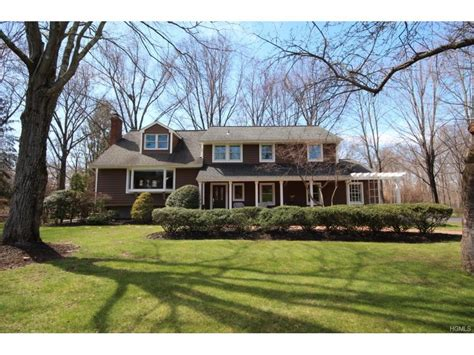 Valley Cottage Zip Code by 192 Waters Edge Valley Cottage Ny 10989 Mls 4715393