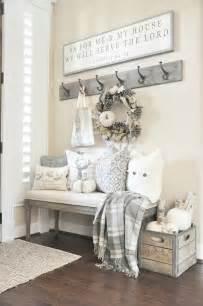 pinterest design ideas home decor ideas pinterest home design