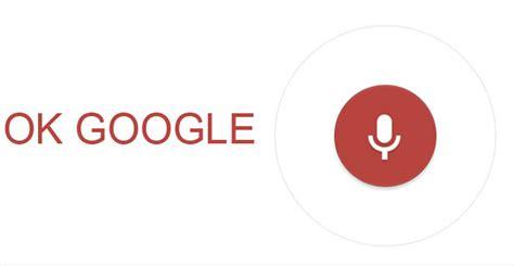 ok google how to create custom google now commands with tasker