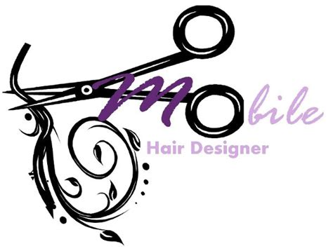 Mobile Hair Stylist by Mobile Salon Professionally Trained And Licensed