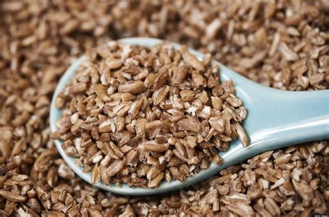 whole grains are bad why whole grains are not the enemy