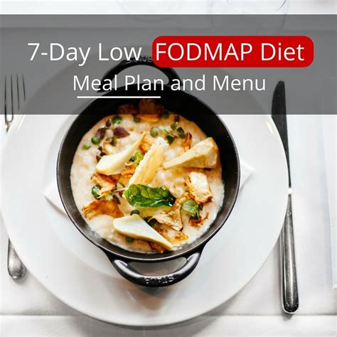 the low fodmap diet step by step a personalized plan to relieve the symptoms of ibs and other digestive disorders with more than 130 deliciously satisfying recipes books ibs friendly recipes uk besto