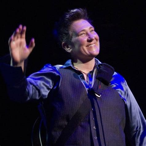 in new york barrino will star in the broadway bound after midnight k d lang heading to broadway celebrity news showbiz
