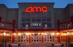 cineplex 21 group to open two new cinemas in solo amc theatres buying europe s odeon uci in 663m deal