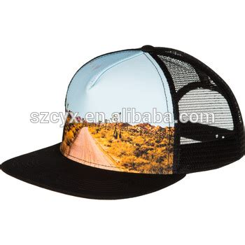Item Hat Topi Trucker Custom Deus 01 Limited Item 99 custom sublimation print snapback trucker mesh cap buy custom snapback trucker cap custom