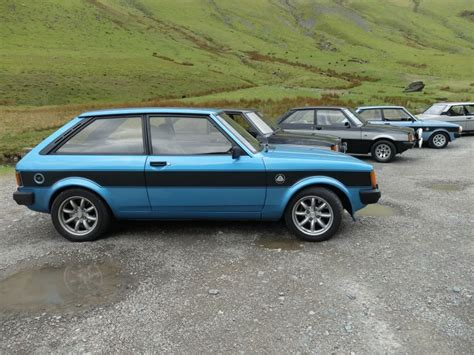 Kickers Jacko Brown talbot sunbeam lotus page 4