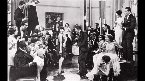 1920s swing music 1920 s charleston swing band youtube