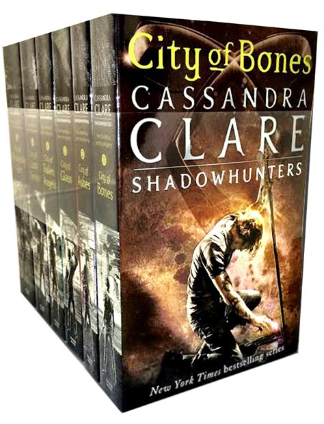 best mortal instruments book clare mortal instruments 6 books collection set