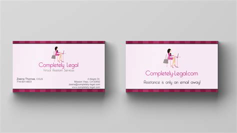 business cards assistant business cards pictures to pin on