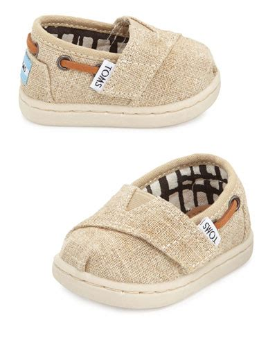 toms baby shoes toms for toms toms for babies neiman