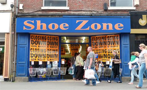 shoe stores in lincoln shoe zone shop lincoln