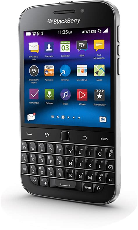 best specification smartphone blackberry classic specs specifications for blackberry