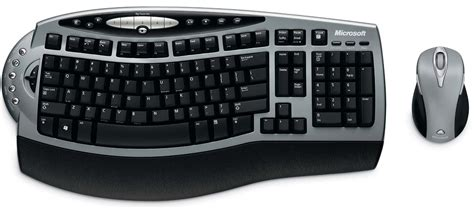 microsoft wireless comfort keyboard 4000 software microsoft wireless laser desktop 4000 tonyx35 s online