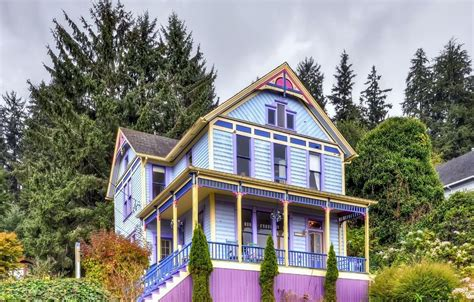 astoria house rentals the astoria painted charming 2br unit vrbo