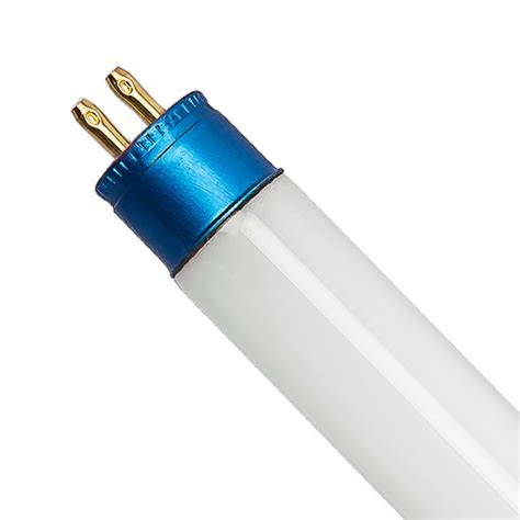 blue grow light bulbs eye hortilux hx80460 t5 fluorescent grow bulb blue