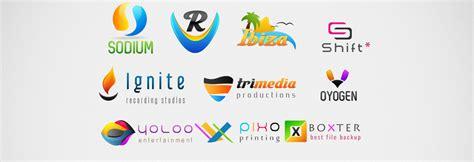 logo templates free psd 50 free logos templates mockups free psd templates