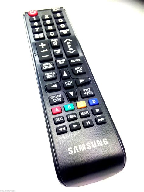 samsung tv remote for ue78hu8500txxu ue78hu8505qxxe