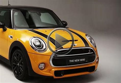 2014 mini cooper review 2014 mini cooper review