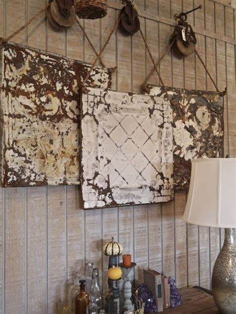 Hung Ceiling Tiles 17 Best Ideas About Ceiling Tiles On Ceiling