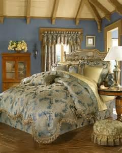 Croscill Comforters Croscill Chambord Bedding Sets Www Nicespace Me