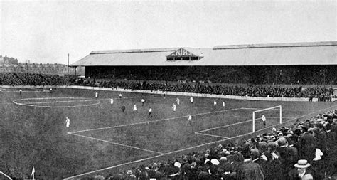 craven cottage fulham football club