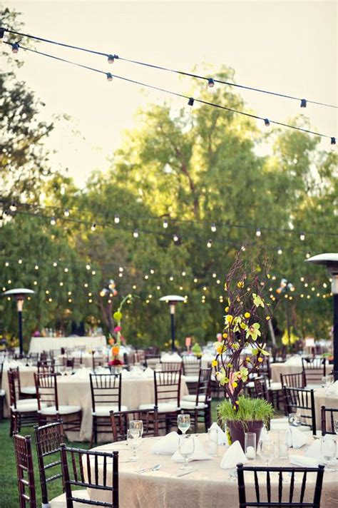 small intimate weddings in southern california affordable rustic wedding venues in southern california unique wedding ideas