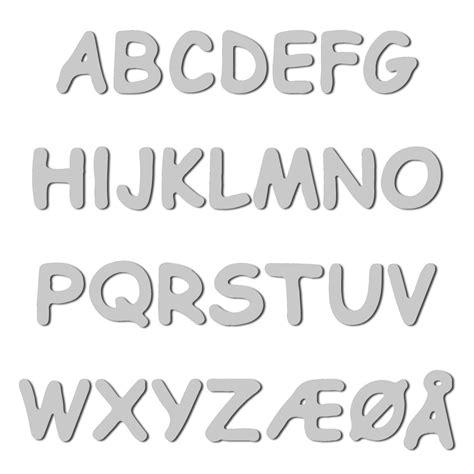 Stoff Aufkleber Buchstaben by Namen Zum Aufb 252 Geln Reflektierende Buchstaben Aufb 252 Gler