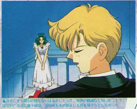 sailor jupiter pictures 281 anime cubed sailor moon pictures pics and images 54 anime cubed