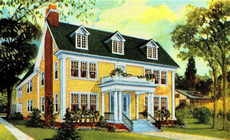 learn about historical paint colors resource list with links belltown design seattle