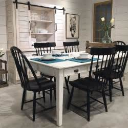 Magnolia homes furniture line new style for 2016 2017