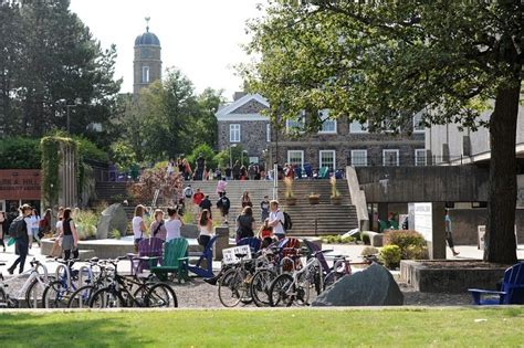 Endicott College Mba Cost by Dalhousie Canada Courses Fees Eligibility