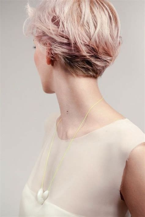 38 best growing out a pixie cut images on pinterest 25 best grown out pixie ideas on pinterest growing out