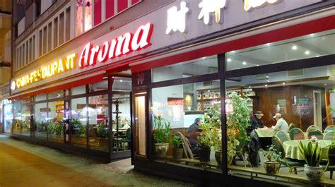 aroma berlin aroma restaurants in charlottenburg berlin - Aroma Berlin