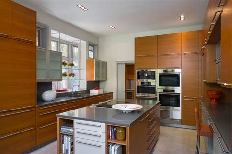 recessed in wall kitchen pantry cabinet wall oven cabinet kitchen contemporary with recessed