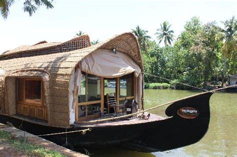 kerala boat house quotes boathouse in kerala