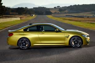 Bmw M4 Coupe 2016 Bmw M4 Price Release Date Engine Coupe