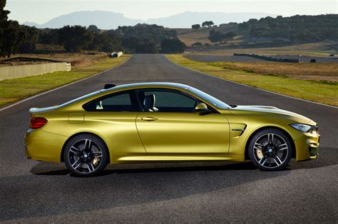 bmw m4 2016 bmw m4 price release date engine coupe