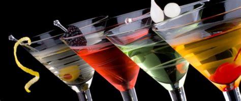 cocktail hour  list  lounge jazz  acoustic