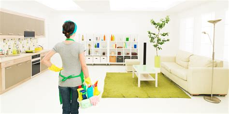 spotless house benefits of clean home and environment askmeblogger com