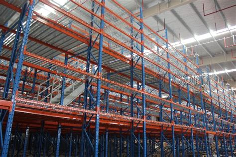 Racking Show by Structural Pallet Rack Structural Pallet Rack