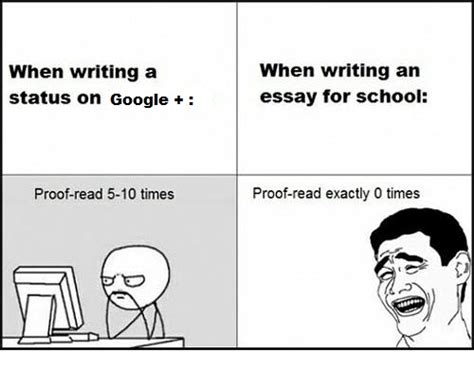 Essay Writing On Comics by When Writing A Status On Plus Pictures Quotes Memes Jokes