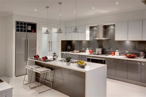 kitchen designs and colours kitchen colour schemes google search ideas for the