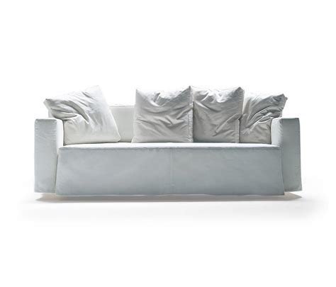 flexform divani catalogo winny sofas from flexform architonic