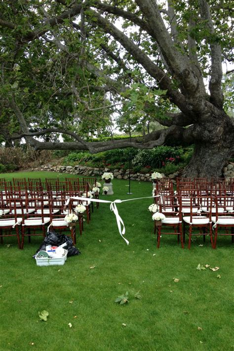 adamson house the historic adamson house weddings get prices for los angeles wedding venues in