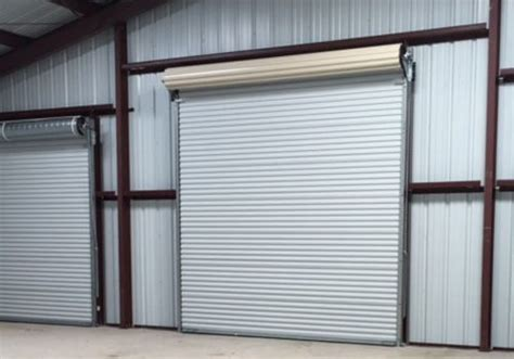 Metal Up And Garage Doors by Buy An Auto Shop For Sale Vs Open A New Auto Repair Shop