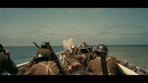 amy official movie site in theaters this july dunkirk official movie site in theaters july 21 2017