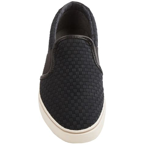 step shoes clarks gosling step shoes for save 55