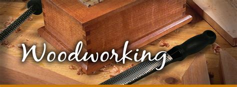 www woodworking tecumseh district library